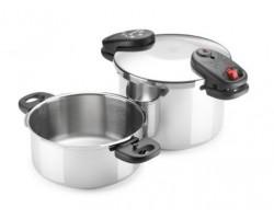 Cocina ALZA 17230012