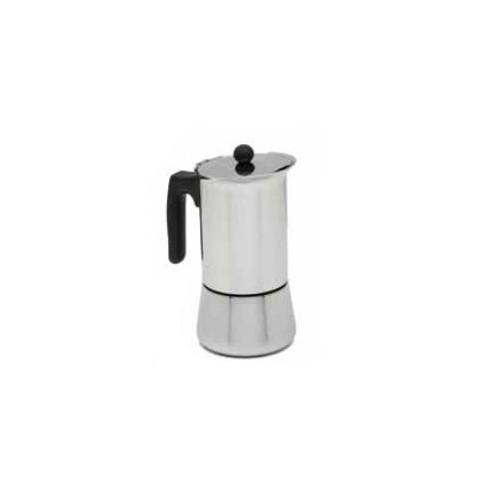 Cafeteras ALZA 6012