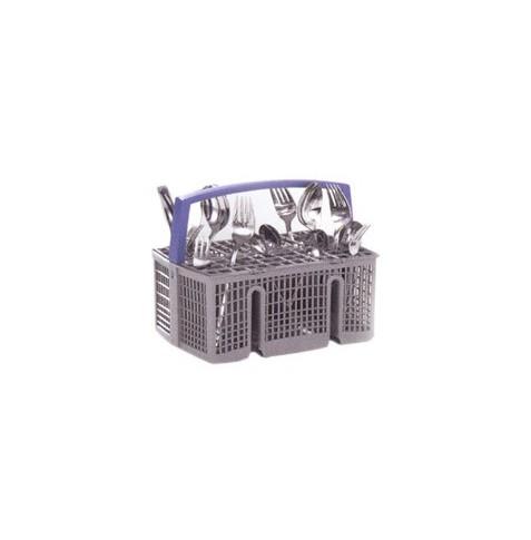 Lavavajillas BOSCH SMZ5100