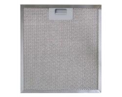 Filtro CATA 02800300 Metal