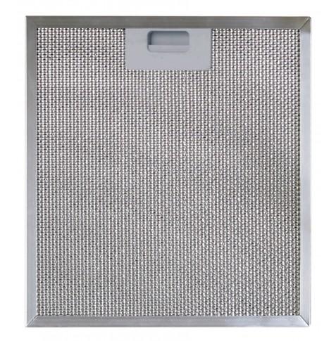 Filtro CATA 02833162 Metal
