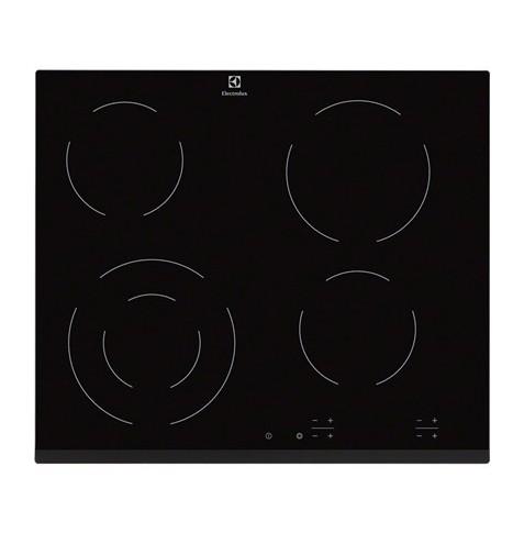 Placa ELECTROLUX EHF6241FOK