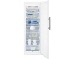 Congelador ELECTROLUX EUF2744AOW