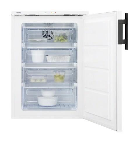 Congelador ELECTROLUX EUT1040AOW