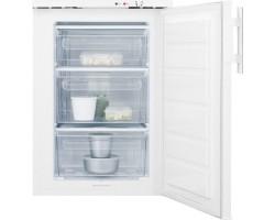 Congelador ELECTROLUX EUT1105AW2