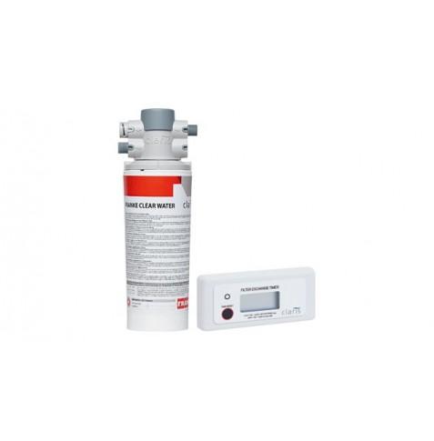 Filtro FRANKE 1330284025 Agua