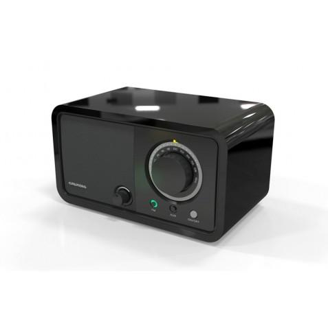 Audio Porttil GRUNDIG TR1200GB