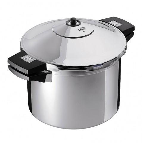 Cocina KUHN RIKON 3017