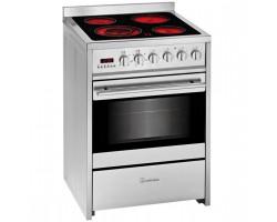 Cocina MEIRELES E611X
