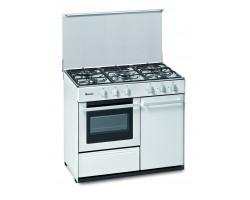 Cocina MEIRELES G2950DVW