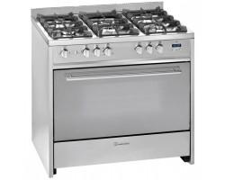 Cocina MEIRELES G910X