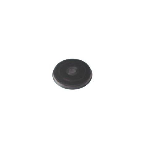 Filtro MEPAMSA 1120152189