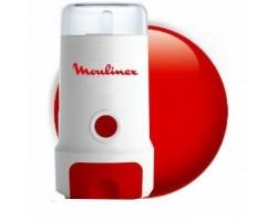 Desayuno MOULINEX MC3001
