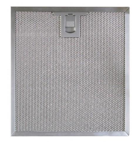 Filtro NODOR 02800520 Metal