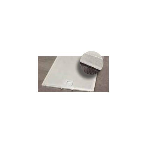 Kit Filtro CATA 02800918 Dual