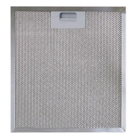 Filtro CATA Metal 02825273
