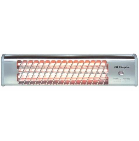 Climatizacin ORBEGOZO BB5000