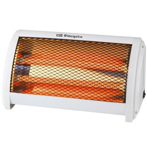 Climatizacin ORBEGOZO BP3200