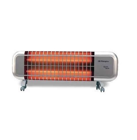Climatizacin ORBEGOZO BPM0105