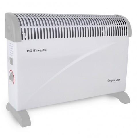Climatizacin ORBEGOZO CV4000