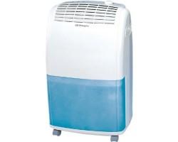 Climatizacin ORBEGOZO DH1620