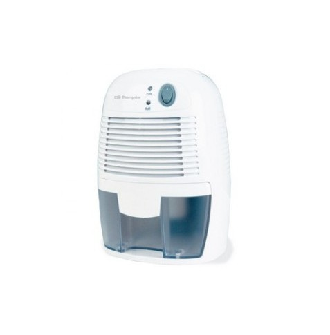 Climatizacin ORBEGOZO DH250