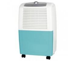 Climatizacin ORBEGOZO DH3540