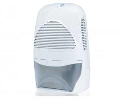 Climatizacin ORBEGOZO DH600