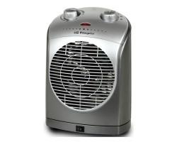 Climatizacin ORBEGOZO FH5022
