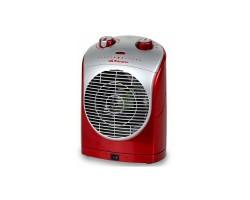 Climatizacin ORBEGOZO FH5025