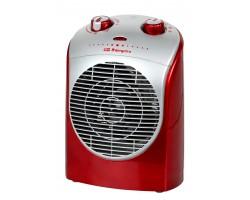 Climatizacin ORBEGOZO FH5026
