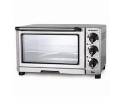 Cocina ORBEGOZO HO181IA