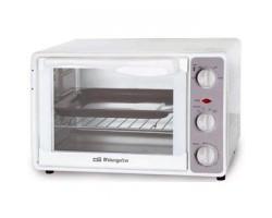 Cocina ORBEGOZO HO230