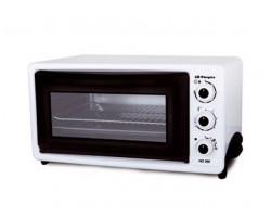 Cocina ORBEGOZO HO396