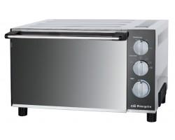 Cocina ORBEGOZO HOR200A