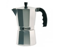 Cafeteras ORBEGOZO KF900