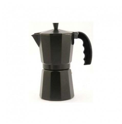 Cafeteras ORBEGOZO KFN1210