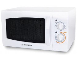 Microondas ORBEGOZO MIG2322