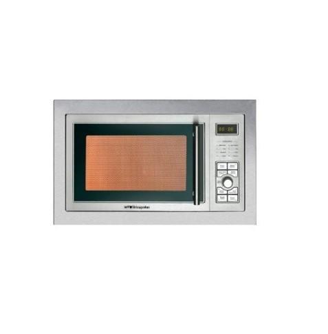 Microondas ORBEGOZO MIG2325EN