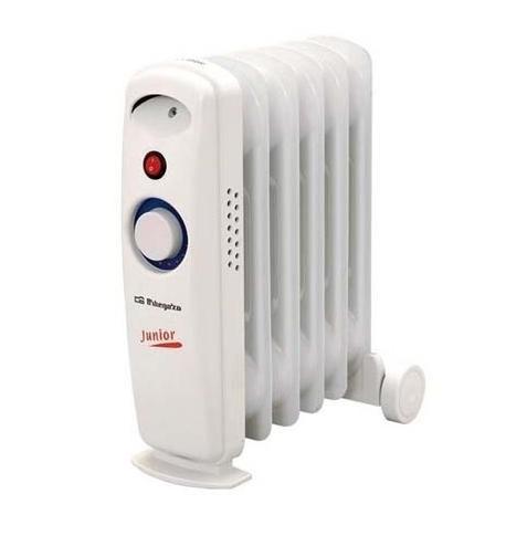Climatizacin ORBEGOZO RO710C