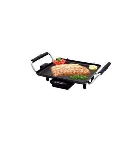 Cocina ORBEGOZO TB2206