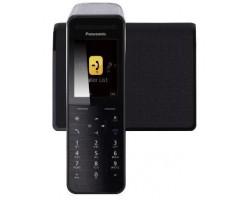 Telfono Inalmbrico PANASONIC KXPRW110SPW