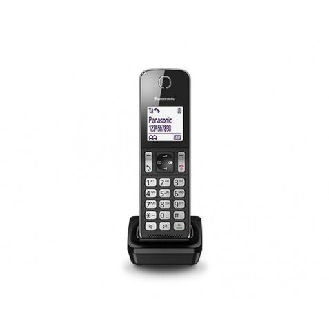 Telfono Inalmbrico PANASONIC KXTGDA30EXB