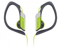 Auriculares PANASONIC RPHS34EY