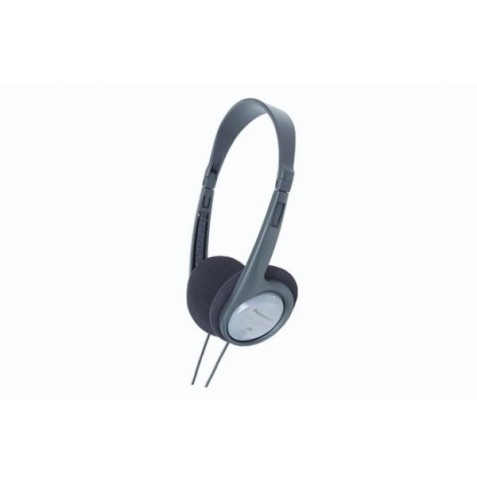 Auriculares PANASONIC RPHT090EH