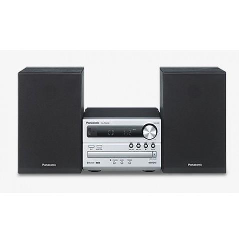 Audio PANASONIC SCPM250ECS
