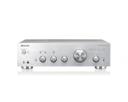 Audio PIONEER A30S