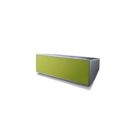 Audio Porttil PIONEER XWBTSA1N
