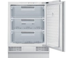 Congelador SIEMENS GU15DA55