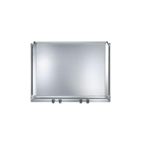 Placa SMEG C70CX1